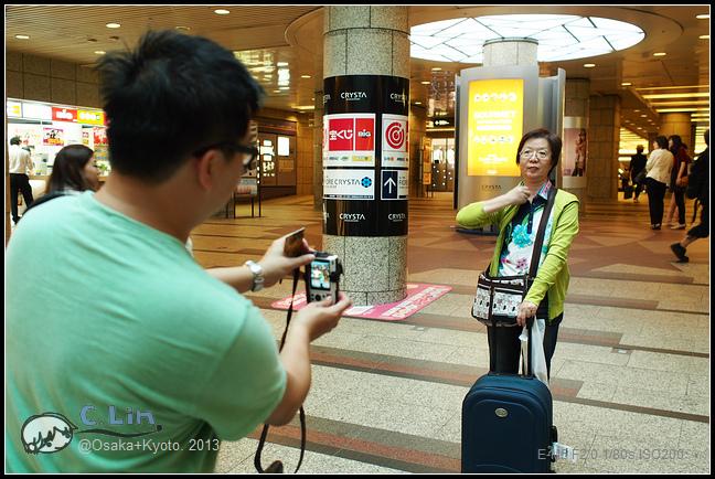 2013-京阪行-1-3 大阪西佳飯店-013