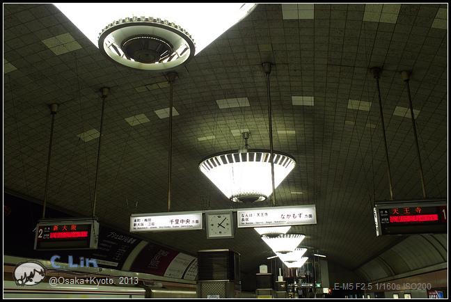 2013-京阪行-1-3 大阪西佳飯店-009