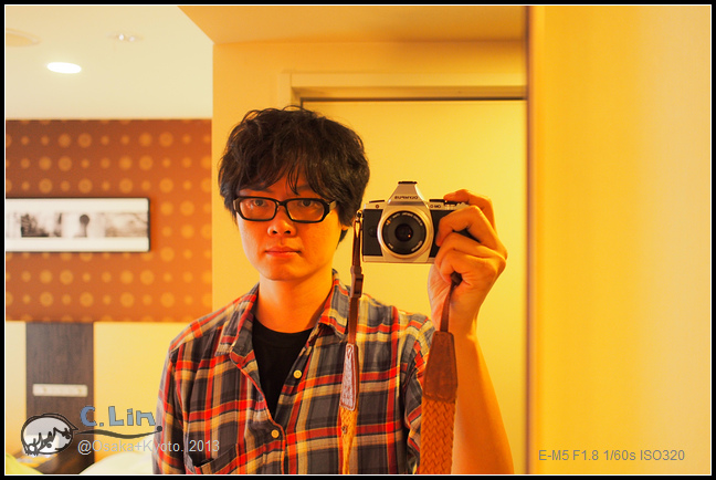 2013-京阪行-1-3 大阪西佳飯店-032