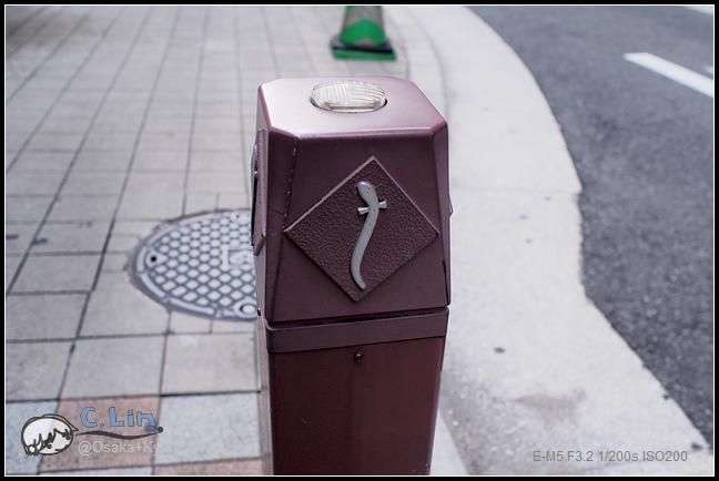 2013-京阪行-1-3 大阪西佳飯店-036