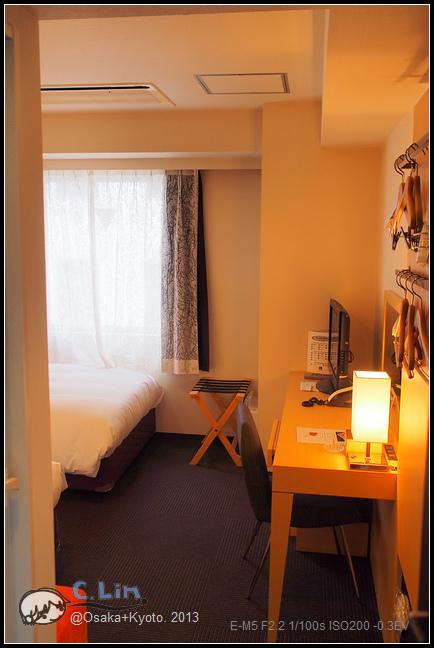 2013-京阪行-1-3 大阪西佳飯店-026