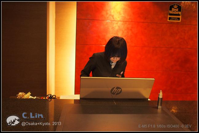 2013-京阪行-1-3 大阪西佳飯店-024