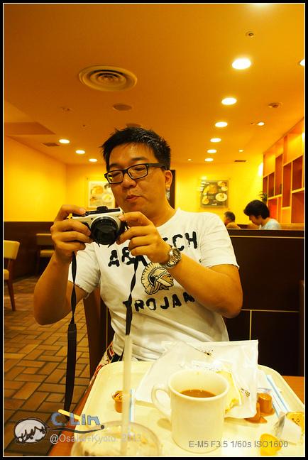 2013-京阪行-2-1 咖啡早餐-016
