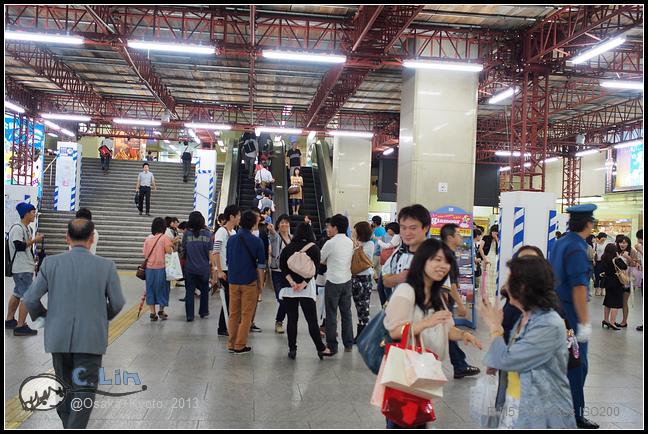 2-6 梅田迷宮-006