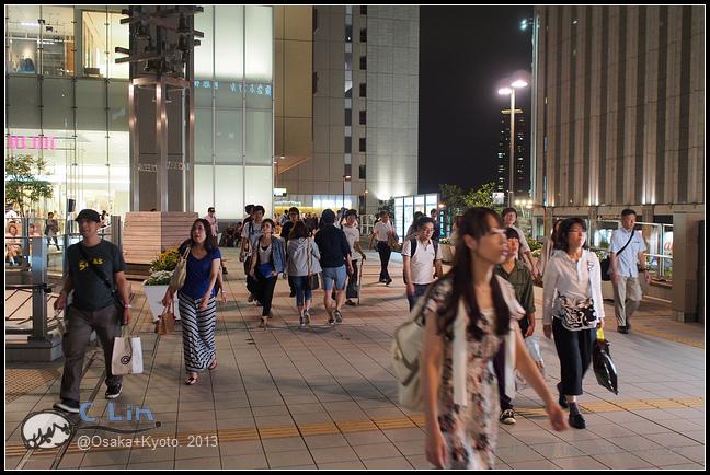2-6 梅田迷宮-012