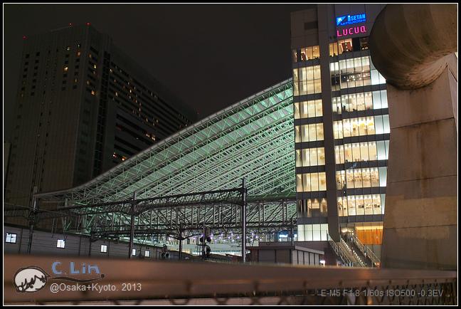 2-6 梅田迷宮-011