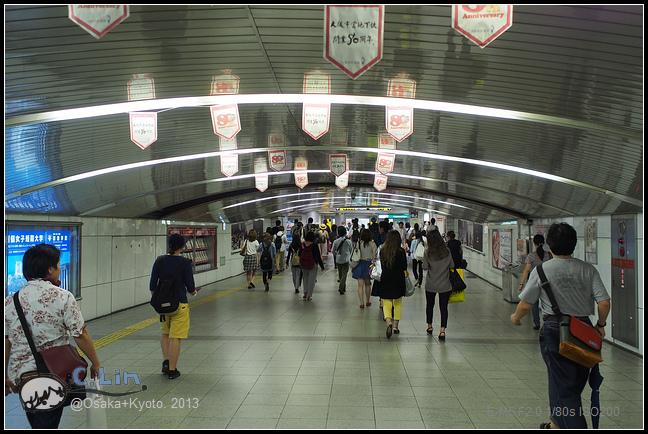 2-6 梅田迷宮-004