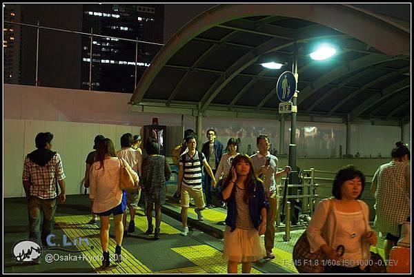 2-6 梅田迷宮-029