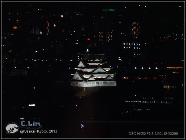 2-7 空中庭園夜景!-015