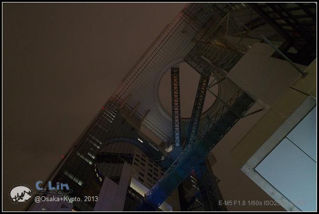 2-7 空中庭園夜景!-007