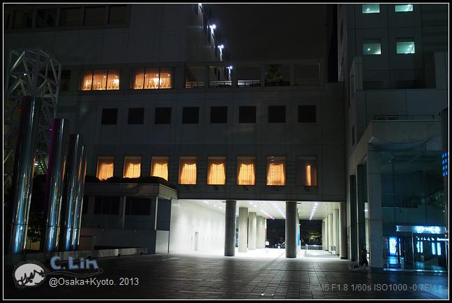 2-7 空中庭園夜景!-006