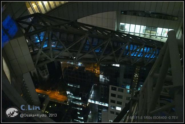 2-7 空中庭園夜景!-033