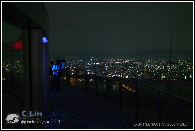 2-7 空中庭園夜景!-036