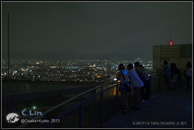 2-7 空中庭園夜景!-050