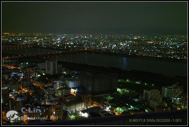 2-7 空中庭園夜景!-048