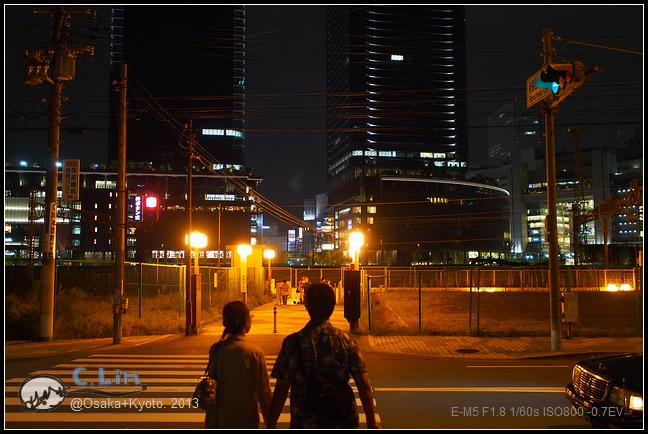 2-7 空中庭園夜景!-060