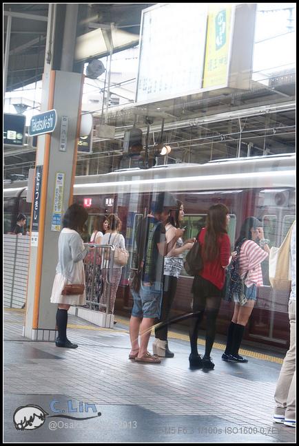 3-1 前往京都-017
