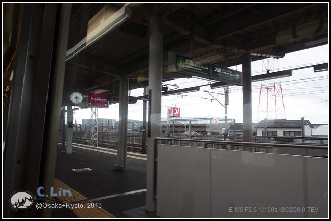 3-1 前往京都-020