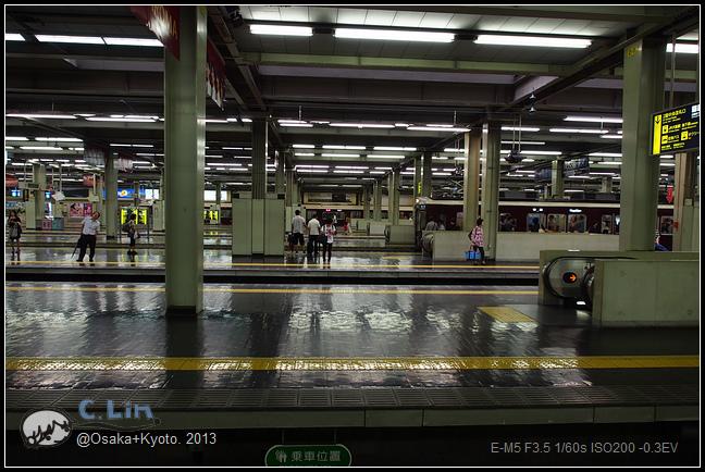 3-1 前往京都-010