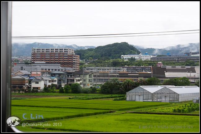 3-1 前往京都-018