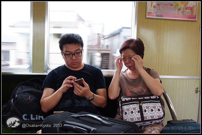 3-1 前往京都-015
