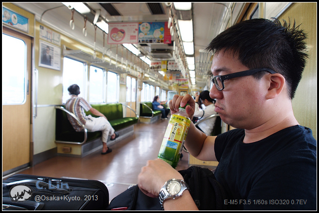 3-1 前往京都-021