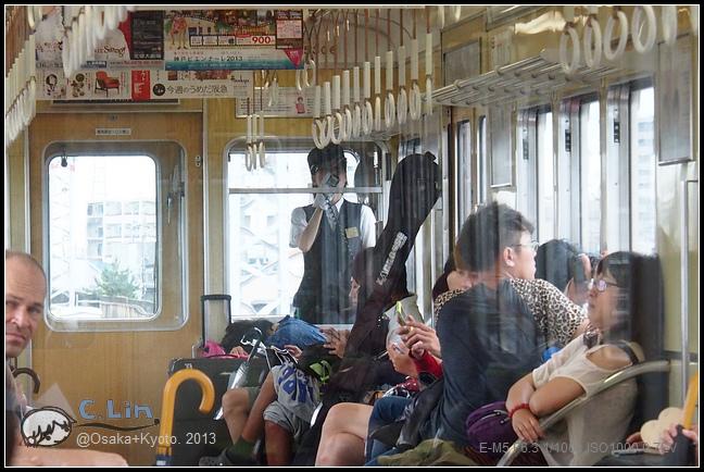 3-1 前往京都-022