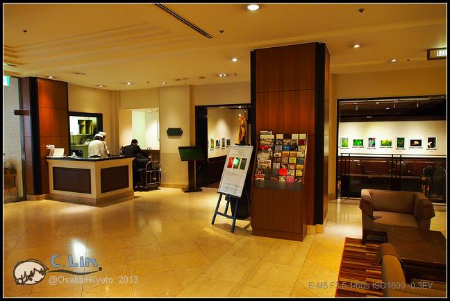 3-2 京都皇家飯店-011