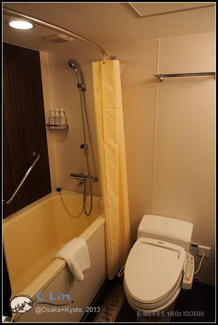 3-2 京都皇家飯店-019