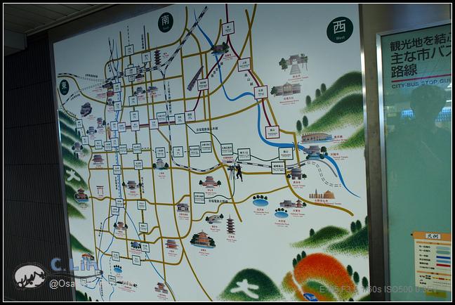 3-2 京都皇家飯店-002