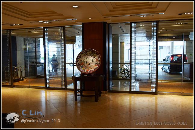 3-2 京都皇家飯店-013