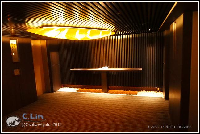 3-2 京都皇家飯店-016