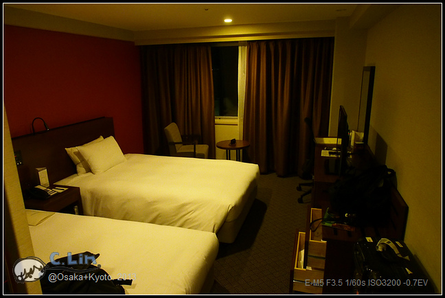 3-2 京都皇家飯店-018
