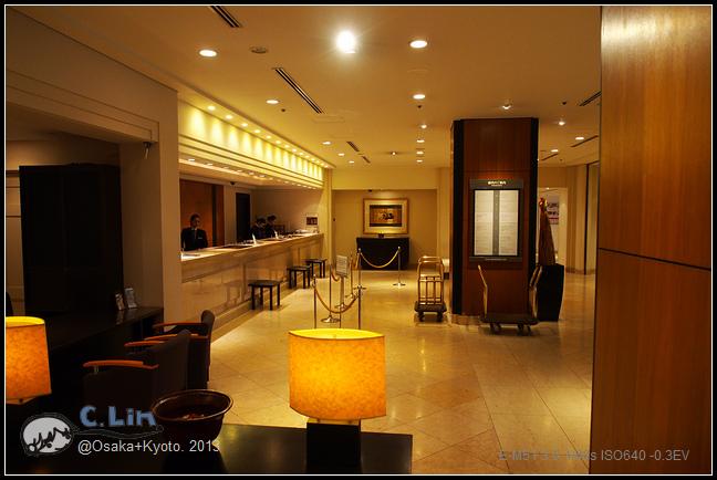 3-2 京都皇家飯店-012