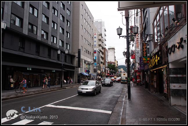3-2 京都皇家飯店-006