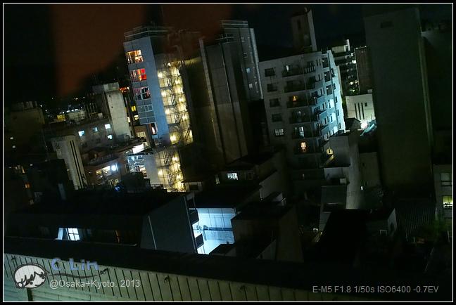 3-2 京都皇家飯店-027