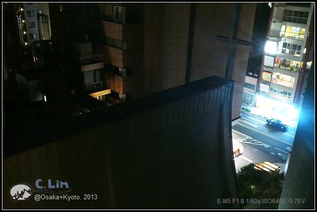 3-2 京都皇家飯店-025