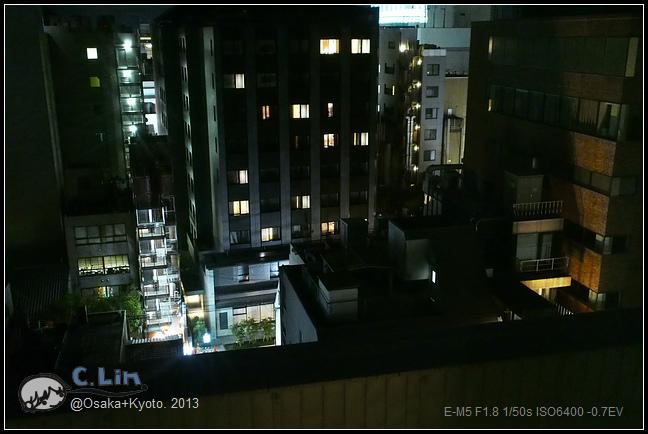 3-2 京都皇家飯店-026
