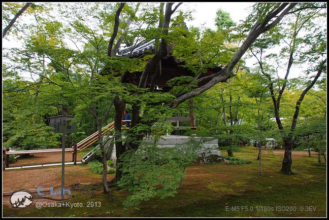 3-4 傳說中的金閣寺022