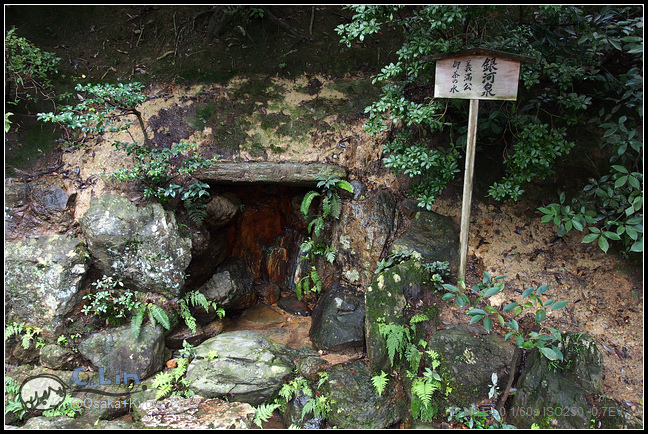 3-4 傳說中的金閣寺049
