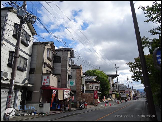 3-5 新京極通002