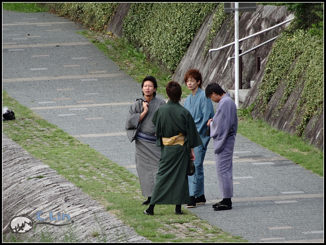 3-5 新京極通006