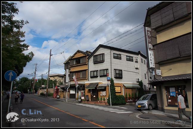 3-5 新京極通004