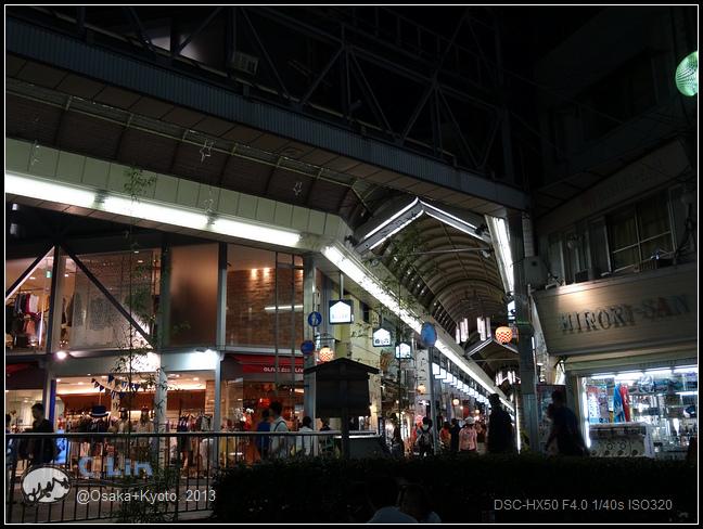 3-5 新京極通040