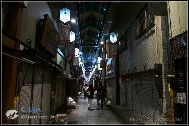 3-5 新京極通052