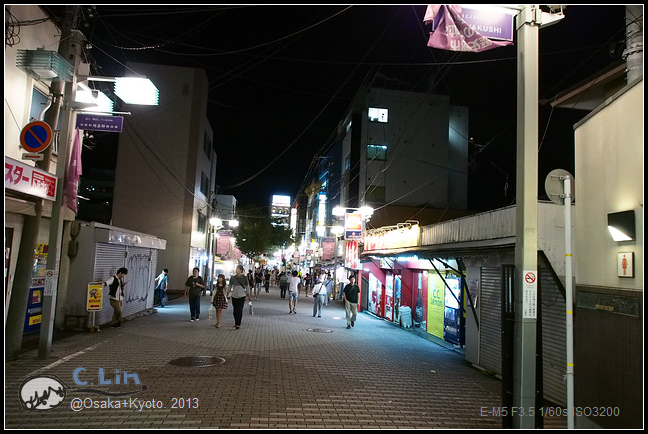 3-5 新京極通060