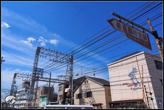 4-1 伏見稻荷大社040