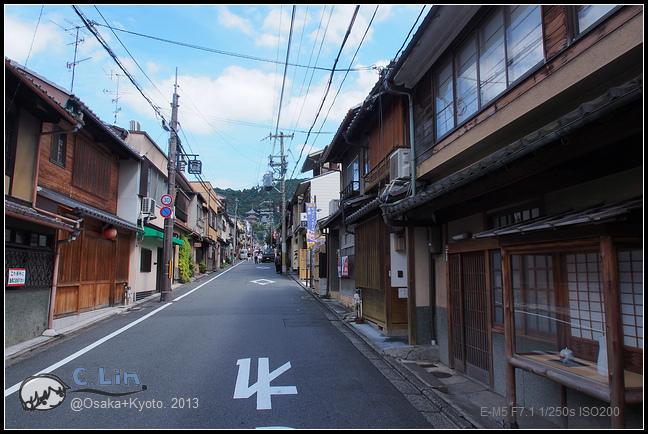 4-4 午餐京都蕎麥麵012
