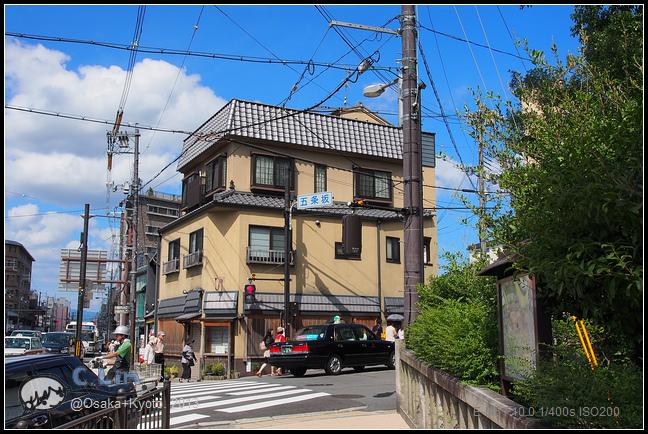 4-4 午餐京都蕎麥麵002