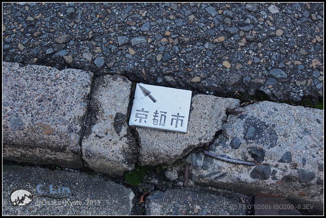 4-5 清水寺003